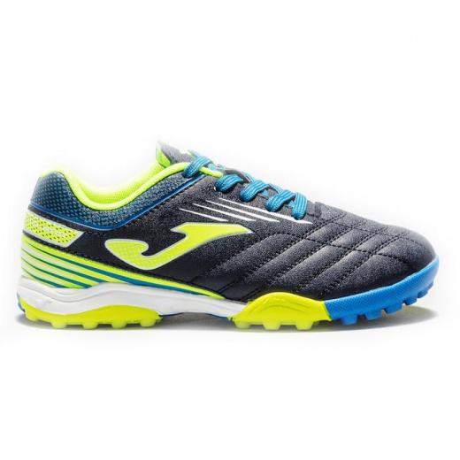Обувь футбольная JOMA TOLJS.903.TF TOLEDO 1 4514337