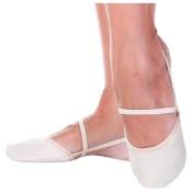 Обувь для гимнастики