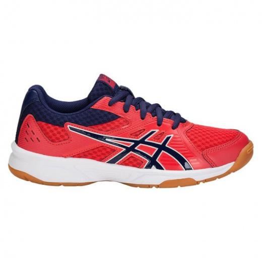 Кроссовки волейбольные ASICS 1074A005 600 UPCOURT 3 GS, размер 1,5 4152579